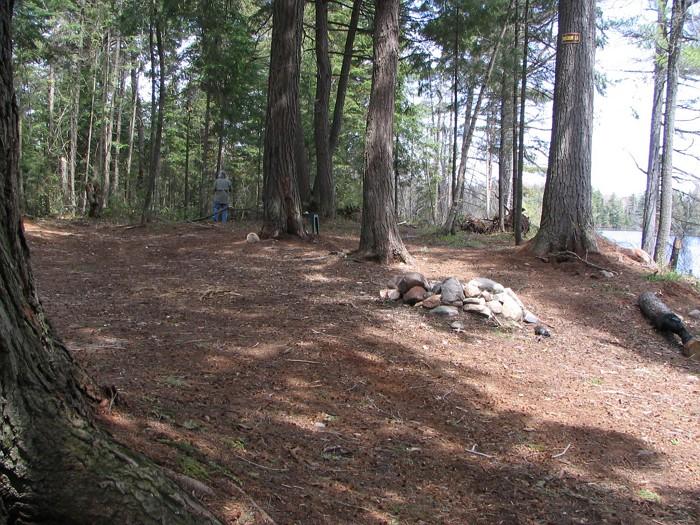 http://gallery.myccr.com/albums/userpics/10003/campsite.jpg
